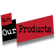 More Products